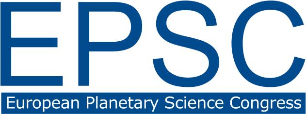EPSC-DPS2019 - Visa requirements & letter of invitation
